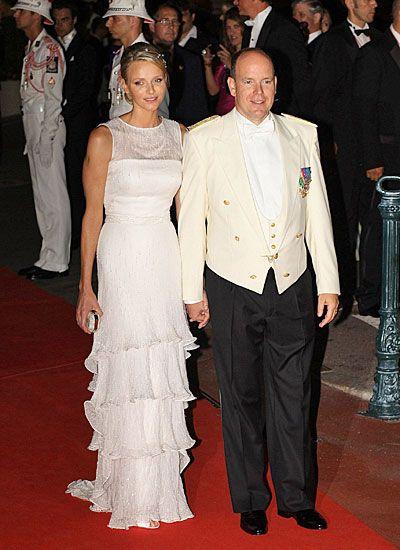 Diana Princess Of Wales Memory Prinzessin Charlene Furstin Charlene Prinzessin Charlotte Von Monaco