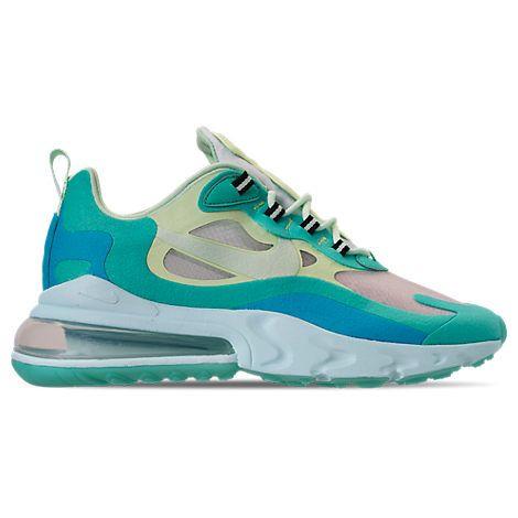 Nike Air Max 270 React (\