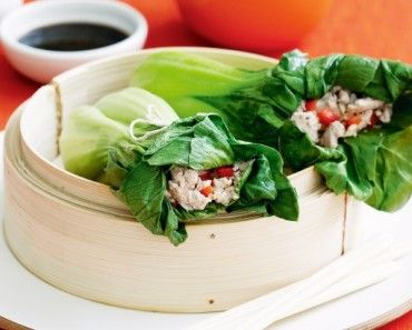 Chicken and baby bok choy parcels food paradise recipes chicken and baby bok choy parcels food paradise recipes pinterest asian recipe collection and tasty recipe forumfinder Choice Image
