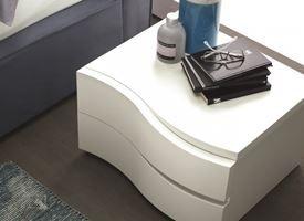 Comodini moderni, il design in camera da letto nel 2019 ...