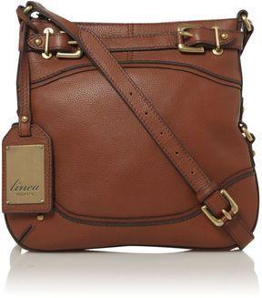 Linea Handbags | Shop Bags & Luggage House of Fraser