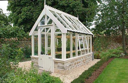 Greenhouse-+Victorian+Greenhouse.jpg 448×291 pixel                              …
