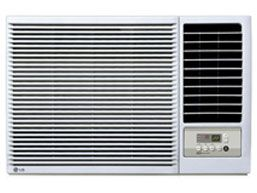 Window Air Conditioner This Type Air Conditioner Will Be Fixed In Window So It S Called Window Air Conditioner Ergonomically Window Air Conditioner Best Window Air Conditioner Floor Standing Air Conditioner