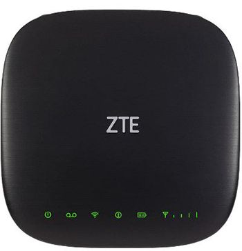 Sim unlock code of ZTE MF279 is now available  Means, if