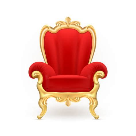 Royal Queen Realistic Animated Images Infospace Images Search In 2020 Red Chair Gold Texture Background Furniture Logo