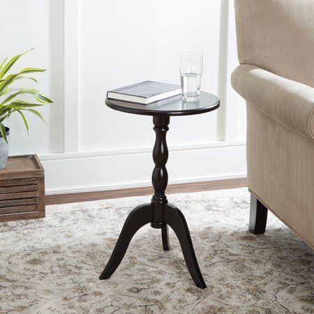 5f2dbe1716530495f15194c4b0e7ab39 - Better Homes And Gardens Round Accent Table