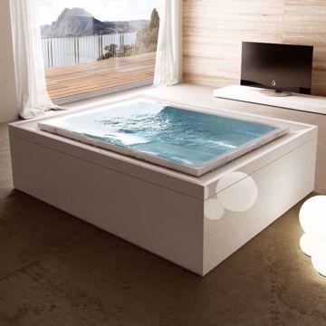 Whirlpool Bath Tubs Whirlpool Bathtub Built In Bathtub Shower Cubicles