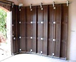 Replacing Patio Doors With French Doors Installing French Doors Sliding Patio Doors French Doors