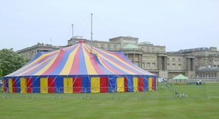 Event structure for hire.Our Big Top Circus tent for hire is a great alternative & Event structure for hire.Our Big Top Circus tent for hire is a ...