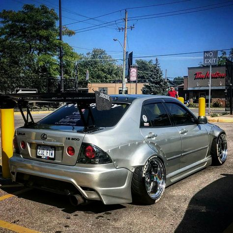 Pin By Eliu Junior Rivera Cruz On Sc400 | Pinterest | Jdm, Toyota And Cars