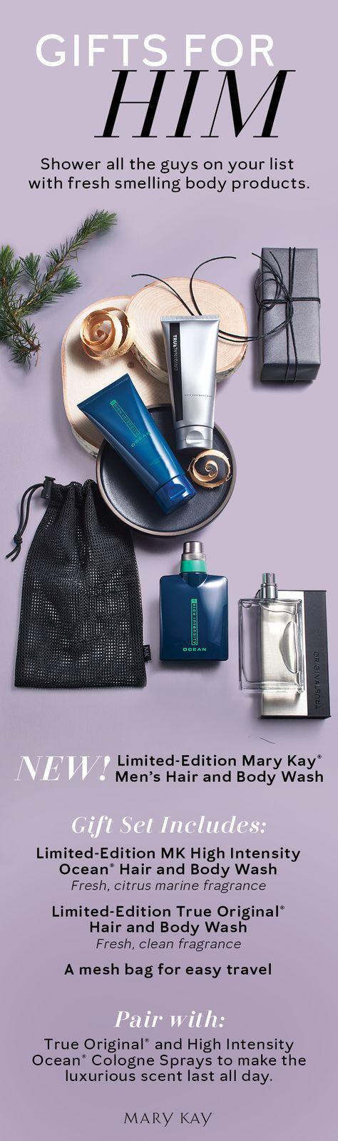 77 Mkmen Ideas In 2020 Shave Foam Mary Kay Skin Care Mary Kay Cosmetics