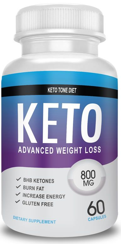 Why Every Judge On Shark Tank Backed This Product Diet101 Keto