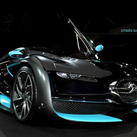 Charming 77 Best АВТО МОТО Images On Pinterest   Super Car, Black Man And Black N  White