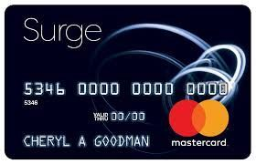 Credit Card Offers For Bad Credit >> The Best Credit Card Unsecured Credit Cards For Bad Credit