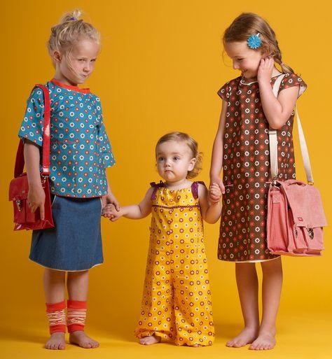 kids børnetøj