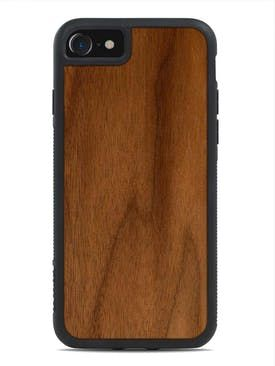check out d4238 5a75c Handmade wood phone cases and skins for iPhone 7/7Plus/6/6 Plus/5/4 ...