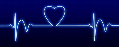 Mitos Tentang Denyutan Jantung Detak Jantung Jantung