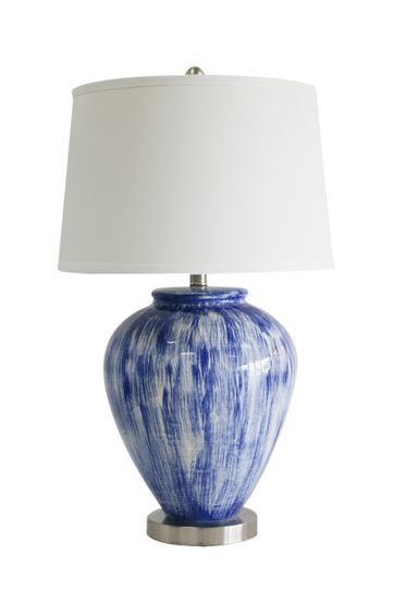 Hamptons Style Lamps For Sale Online Hamptons Style Australia Lamp Lamps For Sale White Lamp Shade