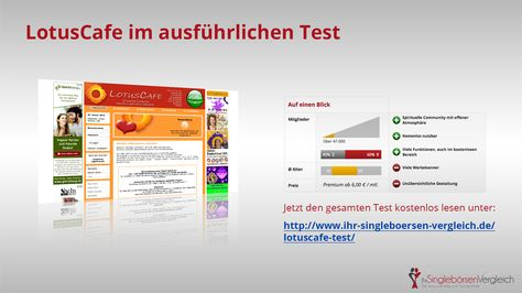 Partnersuche kostenlos testberichte