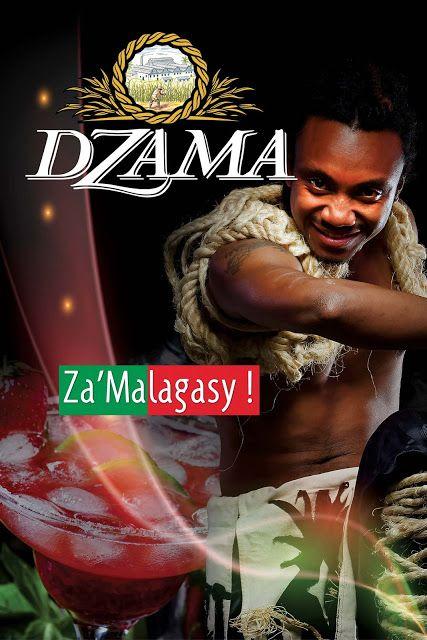 Rhums Dzama Za'Malagasy, 2018 | Publicité et marketing à Antananarivo Madagascar | Calendrier de bureau, Calendrier mural, Publicité