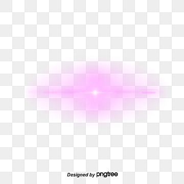 Car Lights Glare Efficiency Light Light Source Png Transparent Clipart Image And Psd File For Free Download Colorful Backgrounds Clip Art Car Lights