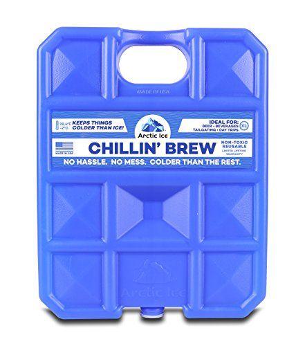 Origin-8 Alloy Klutch Cage Bottle Cage Or8 Alloy Klutch Ctr Bk//rd