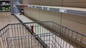 Hamsterkaufe Durch Corona Wer Kauft Eigentlich Was In 2020
