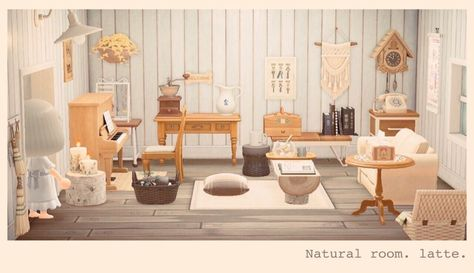 Animal Crossing Guide, Animal Crossing Qr Codes Clothes, Animal Crossing Pocket Camp, Animal Logo, My Animal, Cute Furniture, Island Design, New Leaf, Beach House Decor