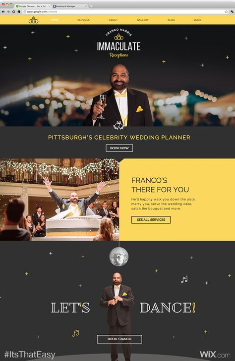 Franco Harris | Immaculate Receptions
