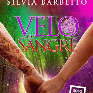 Descargar Libro La Obsesion Del Millonario Silvia Barbeito Trilogia El Velo 03 Promobooks Trilogia