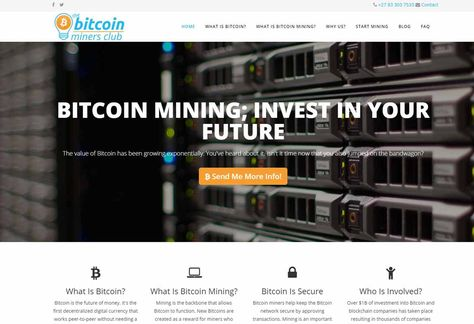 tutorial trading bitcoin indonesia | Bitcoin indonesia ...