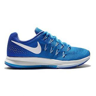 Nike 831356-401 Women WMNS AIR Zoom