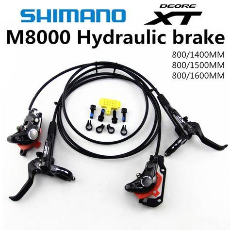 Shimano Deore XT BR-M770 S70C Cartouche Type Vélo De Montagne Vélo Semelle De Frein Pads paire