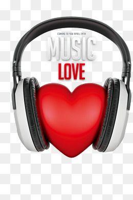 Headphones Png Icon Free Headphones Svg Clipart Png Icons Music Logo Design Instagram Logo Transparent