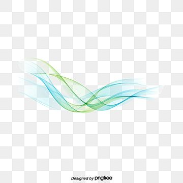 Green Technology Line Curved Lines Science And Technology Line Irregular Png Transparent Clipart Image And Psd File For Free Download Green Technology Geometric Lines Abstract Lines