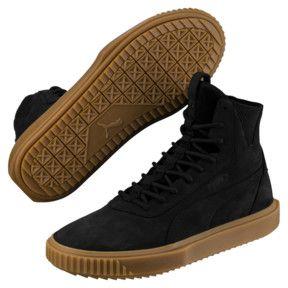 PUMA Breaker Hi Gum Sneakers, Puma