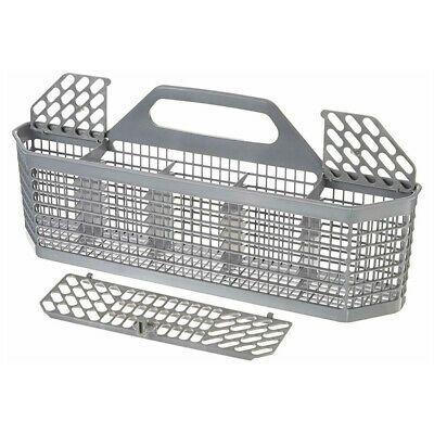 Sponsored Link Kitchen Dishwasher Basket Silverware Basket