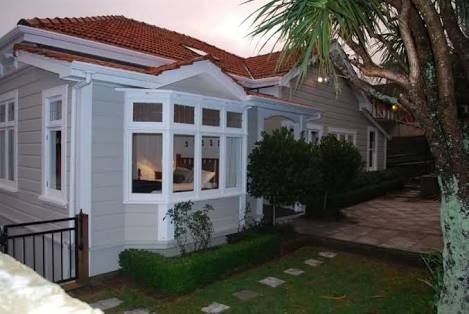 Fabulous Image Result For Brown Tile Roof White House Red Brick Interior Design Ideas Apansoteloinfo