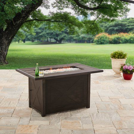 5f40572789d3fa4ecac444c96ee941bc - Better Homes And Gardens 48 Rectangle Fire Pit Gas