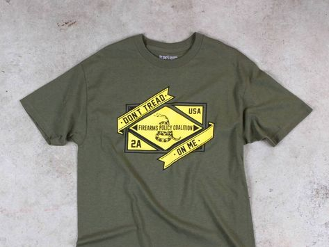 Jeremy Fcking Corbyn Men/'s T-Shirt