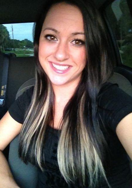 Pin By Liz Beas On Mis Pins Luxy Hair Brown Blonde Hair Dark Brown Hair With Blonde Highlights