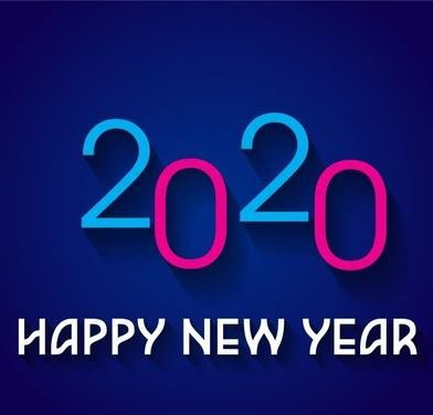 New Year 2020 Cards For Friends Newyear2020cards New Year Quotes Funny Hilarious Quotes About New Year Happy New Year Quotes