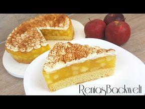 Youtube Einfach Lecker Kuchen Und Torten Lecker