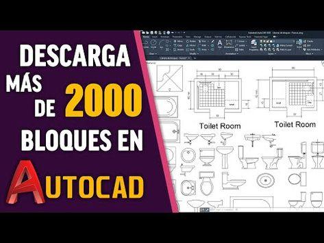 39 Ideas De Autocad En 2021 Autocad Disenos De Unas Autocad Planos