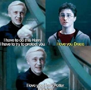 Harry Potter Comics, Draco Harry Potter, Harry James Potter, Harry Potter Triste, Harry Potter Feels, Harry Potter Ships, Harry Potter Wizard, Imprimibles Harry Potter, Hogwarts