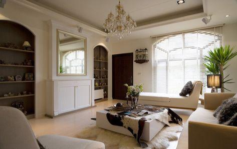 american style interiors design szukaj w google salon pinterest american modern interiors and modern
