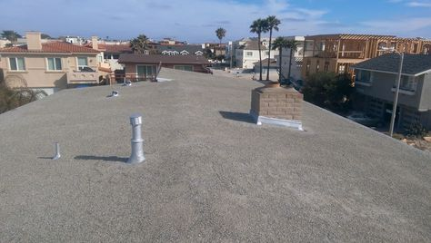 Pin By Best Way Roofing On Roofing Contractors In Los Angeles | Pinterest | Roofing  Contractors, Los Angeles And Angeles