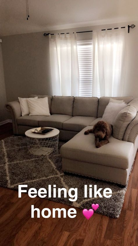 Awesome Decorating for living room rug #rug #livingroomdecoration #homedesing #homedecor #apartamentodecorado #apartamentlivingroom #livingroom Gorgeous Living room Decor and design ideas