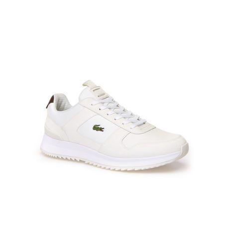Lacoste Men/'s Joggeur Sneaker,