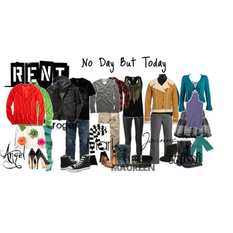 16 Rent Outfits Ideas Outfits Rent Broadway Costumes